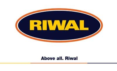 English read in a Dutch Accent for Riwal International