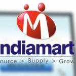 English Voice-over in Indian Accent for IndiaMart