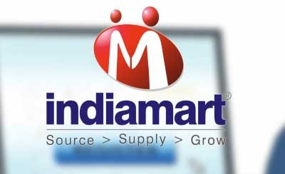 English read in a Indian Accent for IndiaMart
