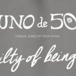 English read in Spanish Accent for UNO de 50
