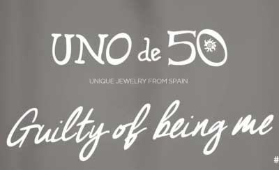 English read in an Spanish Accent for UNOde50