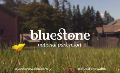 English-read-in-an-Welsh-Accent-for-Bluestone-National-Park-Resort