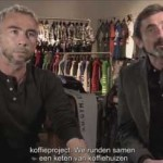 Flemish subtitles for Superdry.