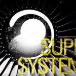 Korean Voice Over for Super Systems