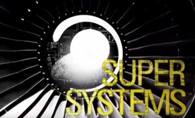 Korean read for Super Systems