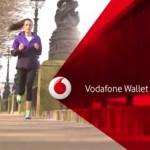 Portuguese voice-over for Vodafone*