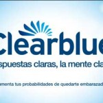 Spanish voice-over for Clearblue