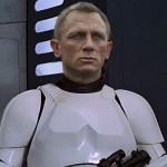 The 7 Secret Voice Actors of Star Wars: The Force Awakens