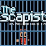 English with a Regional Accent for The Escapists