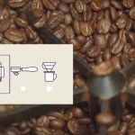 English with a Regional Accent for Union Hand-Roasted Coffee