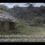 German voice-overs and subtitling for Medair