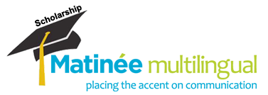 matinee-logo-with hat 2