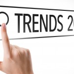 6 Voice-Over Trends That Matter in 2016