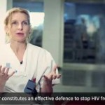 Albanian voice-over for HIV Treatment Programme