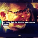 Is This the Worst Subtitle Blunder of All Time?