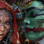 Coldplay & Beyonce demonstrate how NOT to do localisation