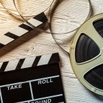 How to Grow Your Video Business – An Essential 5 Step Guide