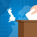 EU Referendum: What Does it Mean for UK Businesses?