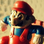 Why Gamers Are Fuming at Nintendo's Localisation Team