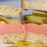 British Sandwich Week: Top Sarnies From Around the Nation