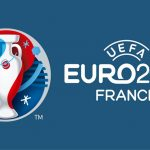 6 Things You Must Know About UEFA Euro 2016