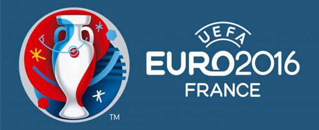 France UEFA Euro 2016