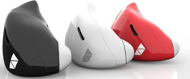 Audio Translation Gadget