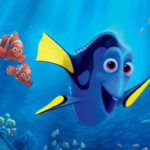 Why Animated Films Like Finding Dory Use A-List Celebrities for Voiceover