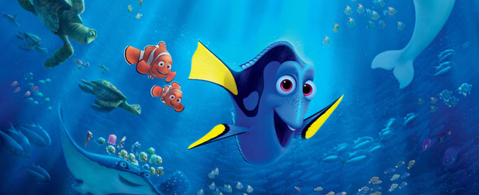 finding nemo pros and cons 01062015 apartment hunting in new york city is a blood sport, and while every rental finding website promises to make your search simple and pain free, the deluge.