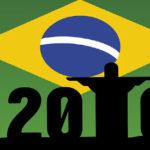 Why Rio Deserves a Gold Medal for Translation