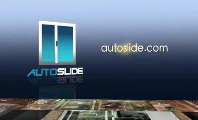 Autoslide