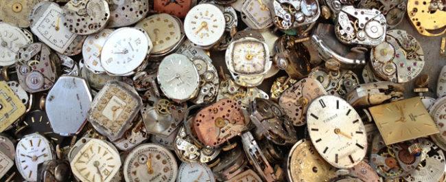 clocks-header