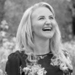 Blanche – Scottish voice artist