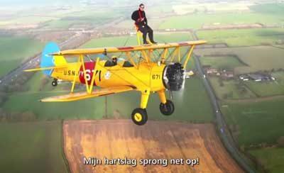 Flemish subtitles for AXA