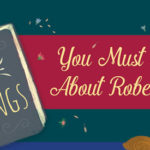 12 Things You Must Know About Robert Burns [Infographic]