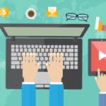 Why Video is Essential to Your Content Marketing Strategy