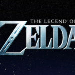 Legend of Zelda infographic header image matinee multilingual