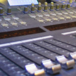 2025: a Voice Artist Odyssey – The Future of ISDN