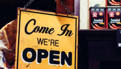 Globalisation Translation Services
