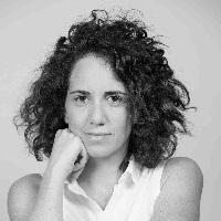 Hebrew voice artist Avia