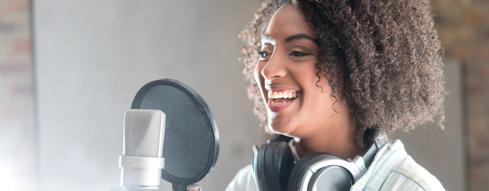 Translations Into Italian: Voice Over And Subtitling Agency In UK