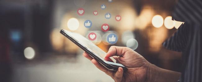 Facebook video ads localisation