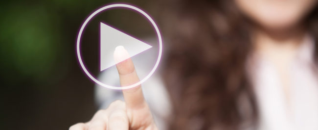 Max sales video localisation